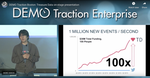 DEMO Traction Boston 2019: Big Data & Analytics